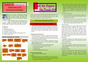 CFP_Page_2